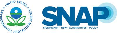 EPA_SNAP_logo_RGB_400px