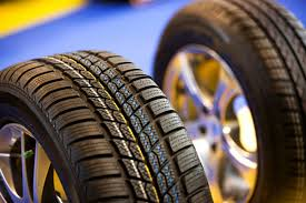 Image result for tire safety