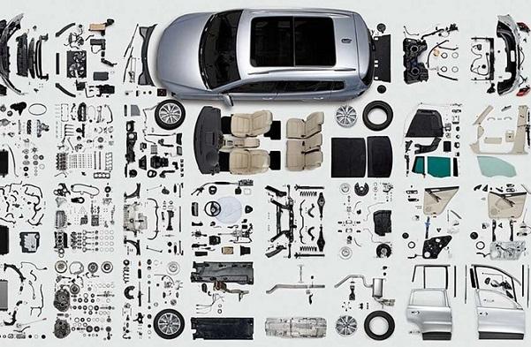OEM-aftermarket-parts