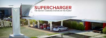 Image result for ev fast refueling